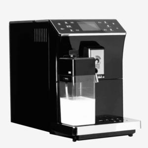 เครื่องชงกาแฟออโต้ Full Automatic Coffee Machine Multi