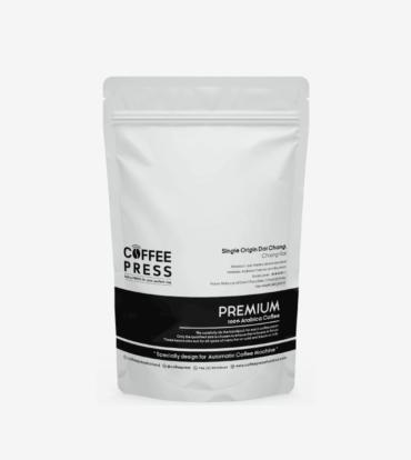 เมล็ดกาแฟ Premium